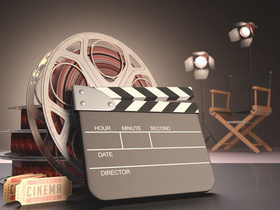 how to cut film in movie maker