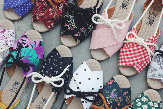 5a4bf1c61 Loja brasileira faz sucesso com sapatos veganos – Cidade Informa ...